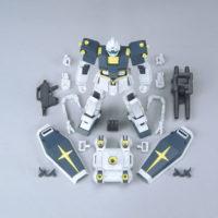 HGTB 1/144 RGM-79 ジム(GUNDAM THUNDERBOLT Ver.) [GM (Gundam Thunderbolt ONA Ver.)] 公式画像6