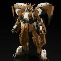 HG 1/144 ASW-G-11 ガンダムグシオンリベイクフルシティ [Gundam Gusion Rebake Full City] 5055447 4573102554475 0211242 4549660112426 試作画像1