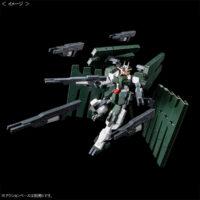 HG 1/144 ガンダムサバーニャ(最終決戦仕様) 公式画像4