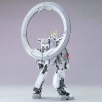 HG 1/144 GSX-401FW スターゲイザーガンダム [Stargazer Gundam] 公式画像2