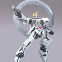 HG 1/144 GSX-401FW スターゲイザーガンダム [Stargazer Gundam] 公式画像3