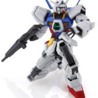 HG 1/144 AGE-1 ガンダムAGE-1 ノーマル [Gundam AGE-1 Normal] 公式画像3