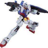 HG 1/144 AGE-1 ガンダムAGE-1 ノーマル [Gundam AGE-1 Normal] 公式画像4