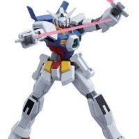 HG 1/144 AGE-1 ガンダムAGE-1 ノーマル [Gundam AGE-1 Normal] 公式画像5