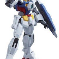 HG 1/144 AGE-1 ガンダムAGE-1 ノーマル [Gundam AGE-1 Normal] 公式画像6