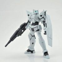HG 1/144 WMS-GEX1 Gエグゼス [G-Exes] 公式画像1