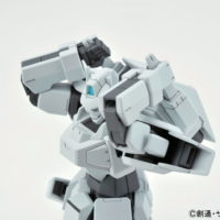HG 1/144 WMS-GEX1 Gエグゼス [G-Exes] 公式画像5