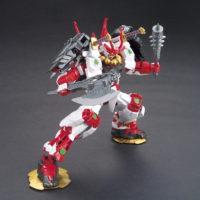HGBC 1/144 祭ウェポン [Matsuri Weapon] 公式画像2