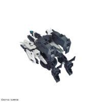 HGBD:R 1/144 ジュピターヴガンダム 公式画像12