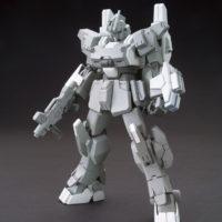 HGBF 1/144 RX-79[G]Ez-SR1 ガンダムEz-SR [Gundam Ez-SR] 公式画像1