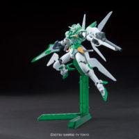 HGBF 1/144 GNW-100P ガンダムポータント [Gundam Portent] 公式画像2