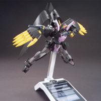 HGBF 1/144 RX-END ガンダム・ジ・エンド [Gundam The End] 公式画像4