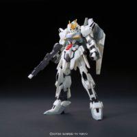 HGBF 1/144 GSX-40100 ルナゲイザーガンダム [Lunagazer Gundam] 公式画像3