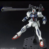 HGCE 1/144 ウィンダム&ダガーL用 拡張セット 公式画像6