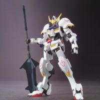 HG 1/144 ASW-G-08 ガンダムバルバトス [Gundam Barbatos] 5057977 0201873 4573102579775 4549660018735