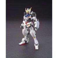 HG 1/144 ASW-G-08 ガンダムバルバトス [Gundam Barbatos] 公式画像7