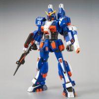 HG 1/144 RAG-79-G1 水中型ガンダム [Gundam Marine Type (Gundiver)] [TheORIGIN] 4573102582416
