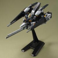 HGUC 1/144 ORX-005 ギャプランTR-5[フライルー] 公式画像3