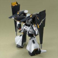 HGUC 1/144 ORX-005 ギャプランTR-5[フライルー] 公式画像6