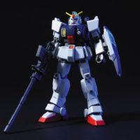 HGUC 1/144 RX-79[G] 陸戦型ガンダム [Gundam Ground Type] 公式画像1