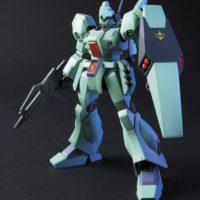 HGUC 1/144 RGM-89 ジェガン [Jegan]