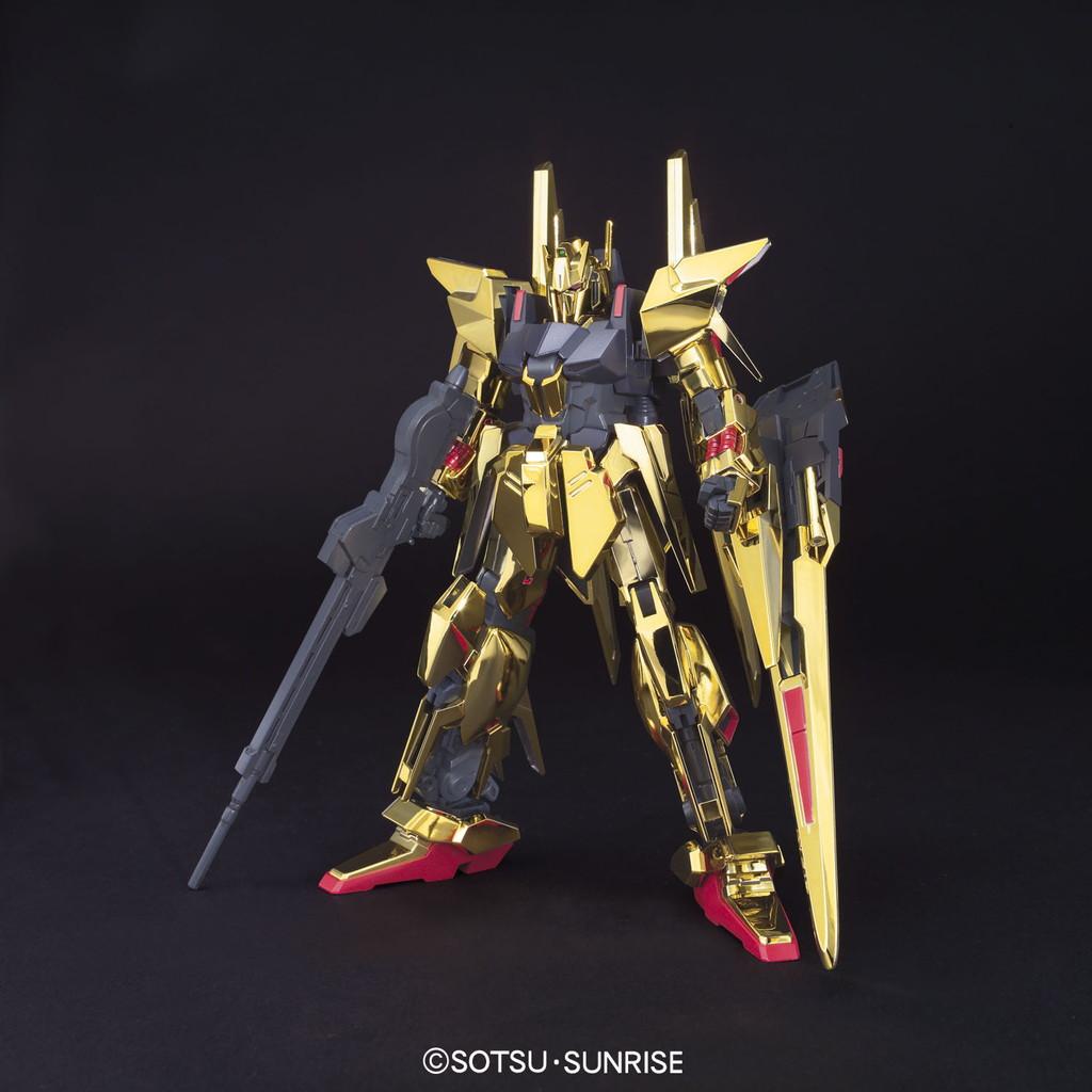 597HGUC 1/144 MSN-001 デルタガンダム [Delta Gundam] 5060970 0175315 4543112753151 4573102609700