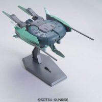 HGUC 1/144 RAS-96 アンクシャ 公式画像7