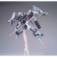 HGUC 1/144 RX-160S バイアラン・カスタム 公式画像2