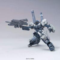 HGUC 1/144 RGM-96X ジェスタ・キャノン [Jesta Cannon] 公式画像2