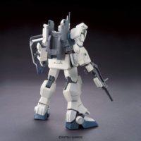 HGUC 1/144 RX-79[G]Ez-8 ガンダムEz8 公式画像2