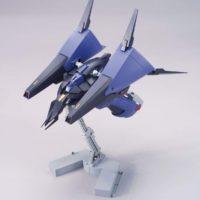 HGUC 1/144 PMX-000 メッサーラ 公式画像3