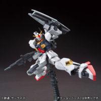 HGUC REVIVE 1/144 ガンダムMk-2(エゥーゴ仕様) [Gundam Mk-II (A.E.U.G.)] 公式画像2