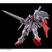 HGUC 1/144 XM-X1 クロスボーン・ガンダムX1 フルクロス 5060535 4573102605351 公式画像6