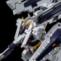 """HGUC 1/144 FF-X29A Gパーツ[フルドド] [G-Parts """"Hrududu""""] 公式画像3"""