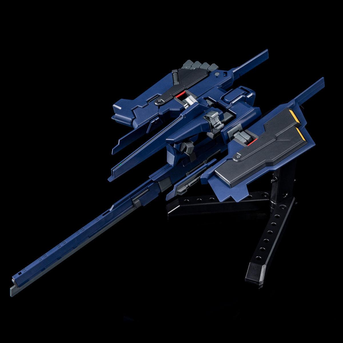 FF-X29A フルドド[実戦配備仕様]