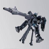 MG 1/100 RGM-96X ジェスタ (シェザール隊仕様 B&C班装備) 公式画像7