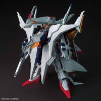 HGUC 1/144 RX-104FF ペーネロペー