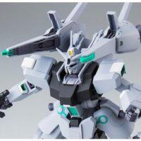 HGUC 1/144 ARX-014 シルヴァ・バレト(ガエル・チャン専用機) 公式画像3