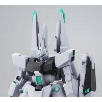 HGUC 1/144 ARX-014 シルヴァ・バレト(ガエル・チャン専用機) 公式画像10