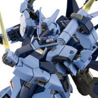 HGUC 1/144 AMX-018[HADES] トーリスリッター 公式画像10
