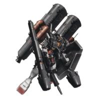 RX-78-2 ガンダム ソロモンエクスプレス