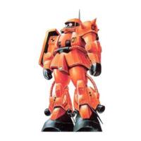 MS-06RP 高機動型ザクII・プロトタイプ [Zaku II High Mobility Prototype]
