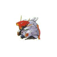 MSZ-009B プロトタイプΖΖガンダム B型