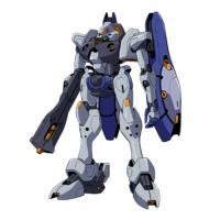 CAMS-04 ウーシァ