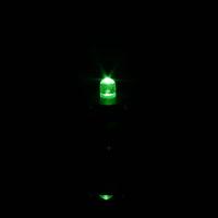 ガンプラ LEDユニット 2個セット (緑) 公式画像2