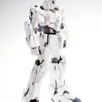 MG 1/100 RX-0 ユニコーンガンダム Ver.Ka [Unicorn Gundam Ver.Ka] 公式画像5