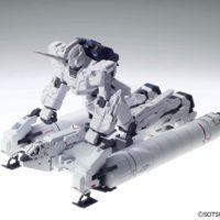 MG 1/100 RX-0 フルアーマーユニコーンガンダム Ver.Ka 公式画像2