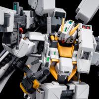 MG 1/100 ガンダムTR-1[ヘイズル・アウスラ] 公式画像3