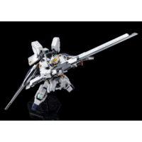 MG 1/100 ガンダムTR-1[ヘイズル・アウスラ] 公式画像5