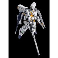 MG 1/100 ガンダムTR-1[ヘイズル・アウスラ] 公式画像7